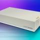 スペクトラ・フィジックス,680~1300nmの帯域で連続可変の超短パルスレーザーを発売