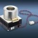 モリテックス,全光束を2倍以上にしたライトエンジンの取り扱いを開始