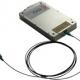 ライン幅3kHzと狭帯域化したレーザーモジュールを光貿易が発売