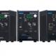 シーシーエス,各種ネットワークに対応したLED照明用デジタル電源を発売