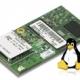 小型の2.4GHz/5GHzデュアルモード 802.11a/b/g/n対応WiFiデバイスサーバー