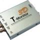 ハイビジョン3D映像を東芝製の3DTVでモニターできるコンポーザー