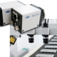 アルゴ,感度向上機能を搭載したGigEカメラを発売