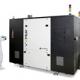 コヒレント,低温ポリシリコンのアニール向けエキシマレーザーを発売