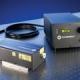 全固体OPSLグリーンレーザーに縦単一周波数発振モデルを追加