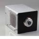 演色性5700Kを実現する,光ファイバー用LED光源装置「OTFI-0285」