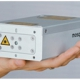 InnoLas Laser社の小型DPSSレーザーをライトテックが発売