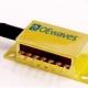 アムテックスがウィスパーリングギャラリーモード微小共振器を発売へ