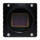 IOI社製30fps高速・48メガ高解像度8Kカメラ Flare 48MP