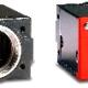 IO Industries社製3G-SDI対応グローバルシャッター4KカメラFLARE 4KSDI