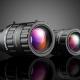 [新製品] CA シリーズ 固定焦点レンズ