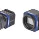 Imperx社製耐振動・耐衝撃・高温環境に対応カメラ:Bobcat、Tiger、Cheetah