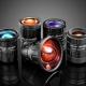 1.1型対応 HP シリーズ 固定焦点レンズ