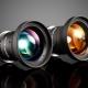 1.1型対応 HPr シリーズ 固定焦点レンズ