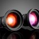 1.1型対応 HPi シリーズ 固定焦点レンズ
