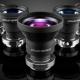 2/3型対応 HPr シリーズ 固定焦点レンズ