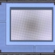 Gpixel and Tower Semiconductor Announce iToF Sensor for 3D Imaging Applications