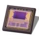 【新製品のご紹介】 測距用CMOSイメージセンサ Hydra3D