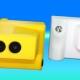 デジカメ感覚で使える3DスキャナHapimo:3Dリニューアル