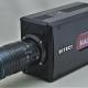 【HAS-DⅩ】フルハイビジョン対応の高性能ハイスピードカメラ