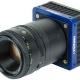 IMPERX社製10G GigE Vision対応カメラCheetah