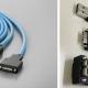 USB3.1 Gen1(5Gbps)対応AOC