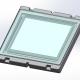 GMAX32103 3.2μm 103MP GLOBAL SHUTTER IMAGE SENSOR