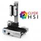 ハイパースペクトラル イメージング システム HyperionHSI