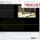 3次元リアルタイムモーション計測システム『VENUS3D R』