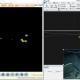 単眼式モーションキャプチャー『nexonar Motion Visualizer』