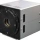 400-1700nm対応 冷却SWIRカメラ