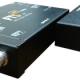 4K-SDI光延長器 FTS