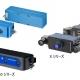 IDS社製 3DカメラEnsensoシリーズ