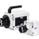 高性能ハイスピードカメラ Phantomシリーズ(ファントム)