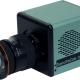 2色式熱画像計測システム  Thermera(サーメラ)