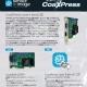 CoaxPress-over-Fiber