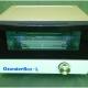 新製品 OzonderBox-L (オゾンダーボックス-L)