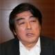世界の耳目が日本に集まっているこの時期に,日本は何を発信できるのか