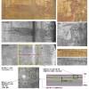 科学の目で観る古代壁画