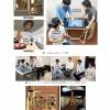 空間の設計士が顧客や従業員と協力してレイアウトを検討できるシステム「Dollhouse VR」