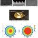 深紫外LEDの高出力化をナノ光構により実現