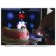 複眼カメラTOMBOが実現する高機能デジタルデンタルミラー