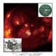 ロケットによる太陽X線の高感度観測で見つけた「ナノフレア」