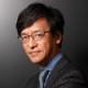 中国AI最新事情と画像センシング技術の自動運転への応用