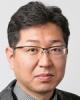 研究室探訪vol. 12[東京電機大学 知能機械システム研究室(中村研究室)]