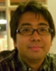 研究室探訪vol. 19 [東京農工大学 岩見グループ(MEMS/NEMS・メタサーフェス研究室)]
