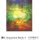 第23回 国際ディスプレイホログラフィーシンポジウム・ISDH ― レイクフォーレスト・カレッジ その2 ―