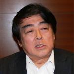 岡村 治男(おかむら・はるお)