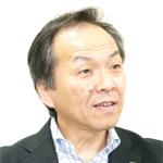 後藤 哲朗(ごとう・てつろう)