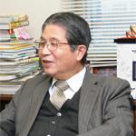藤嶋 昭(ふじしま・あきら)